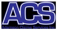 Adamson Claims Services